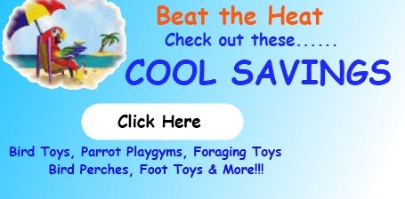 2492ff02b4bb Beat the Heat Savings Sale at FunTime Birdy | Fun Time Birdy Blog